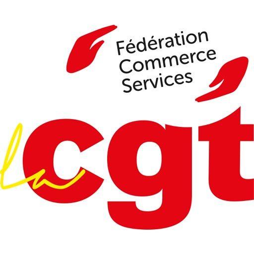 La CGT Fédération Commerce Services - Blog : Respecgt