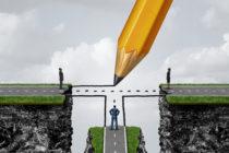L'économie libérale n'est pas le seul chemin possible. D'autres voies sont possibles.