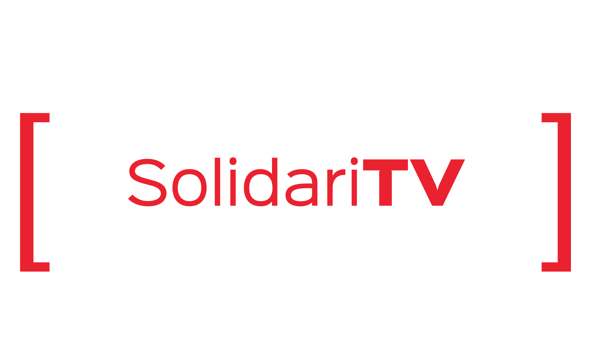 SolidariTV