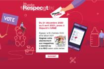 Bannière de jeu objectif-l'urne.fr
