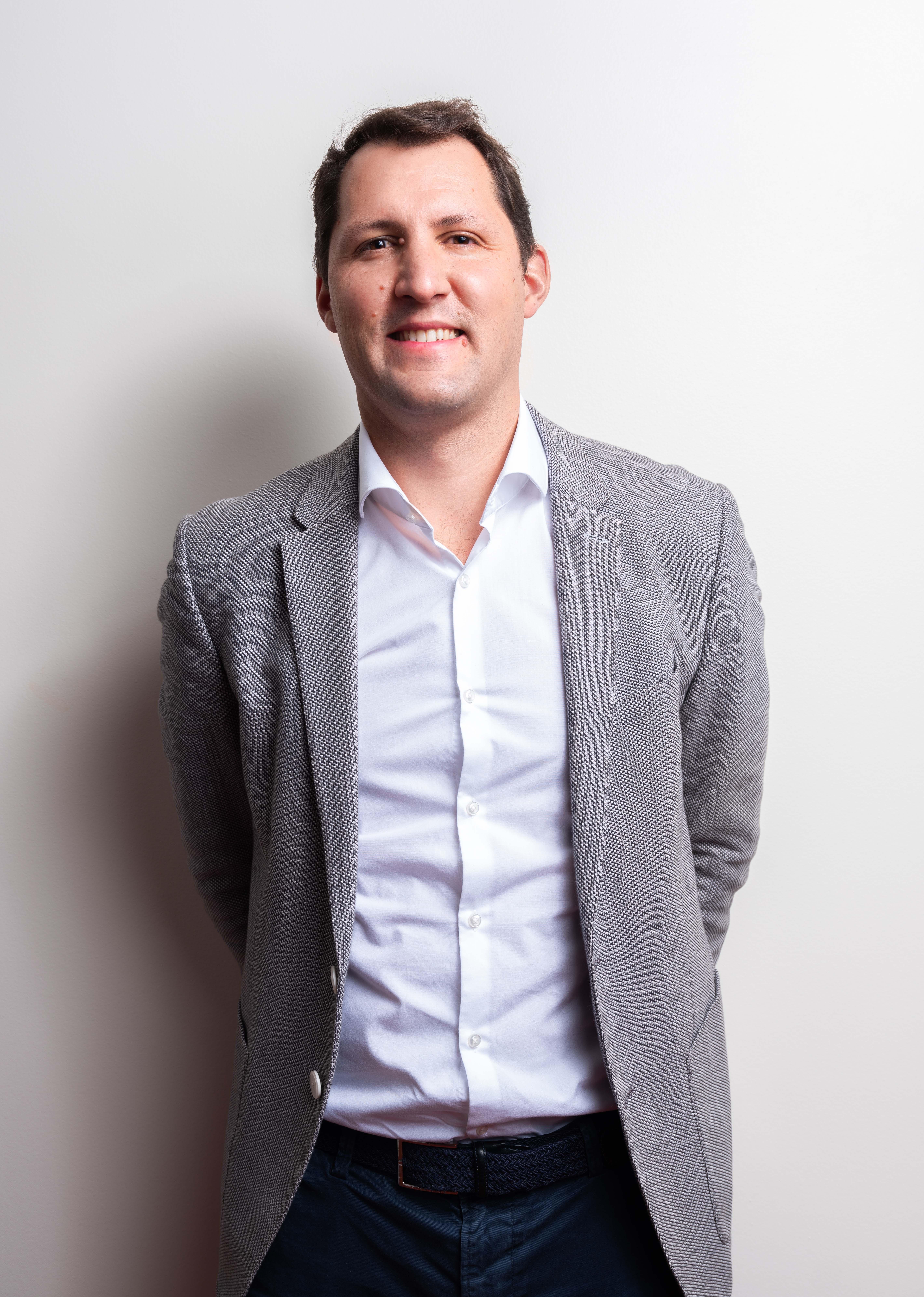Baptiste Lenfant @Chrystel Jaubert